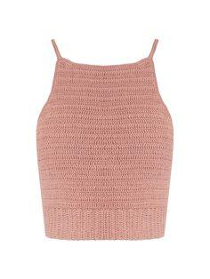 Crochetemoda Blog: Crochet