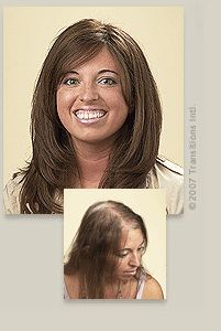 Dreams can come true at Claude Thomas Salon and Spa www.claudethomassalon.com Hair Issues, Hair Spa, Hair Loss, Salons, Dreams, Makeup, Make Up, Lounges, Losing Hair