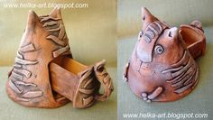 http://helka-art.blogspot.cz/2012/11/blog-post_27.html