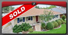 1028 SMITH DR, Metairie, LA 70005 Sold  real estate, homes, houses, nola, jefferson parish