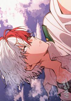 My Hero Academia Shouto, Hero Academia Characters, Anime Characters, Manga Anime, Anime Art, Me Me Me Anime, Anime Guys, Otaku, Copic