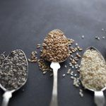7 Super Seeds That Will Change Your Health  Nutrient-dense seeds are finally starting to get the attention that they deserve. Packed with healthy fats, protein, fiber and lots of minerals and vitamins, the following seven super seeds are an ideal addition to your meals to ensure you're eating a balanced diet.