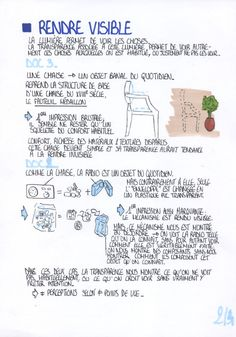 Transparence 003 A-L_Page_2