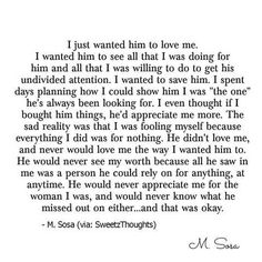 20 Relationship Quotes Marriage Working On 19 My Heart Quotes, She Quotes, Relationship Quotes For Him, Quotes Marriage, Struggling Relationship Quotes, Relationship Rings, Complicated Relationship Quotes, Relationship Fights, Secret Relationship