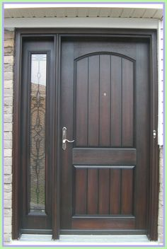 wood interior door walnut-#wood #interior #door #walnut Please Click Link To Find More Reference,,, ENJOY!!