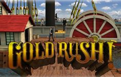 http://games-android-download-free.blogspot.com/2015/03/download-gold-rush-anniversary.html