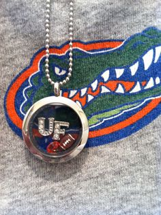 UF Go Gators