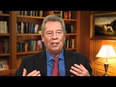 SENSITIVE: A Minute With John Maxwell, Free Coaching Video