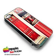 Vintage Paris Montmartre Cafe iPhone 4 4S 4G Case Cover | Merchanstore - Accessories on ArtFire #Paris Iphone 4, Iphone Cases, Vintage Paris, Cover, Accessories, Iphone Case, I Phone Cases, Jewelry Accessories