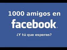 Facebook más de 1000 | El Padrecito Facebook, Father