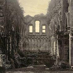 1000+ images about Estella Havisham on Pinterest | Great ...