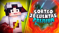 SORTEO DE 20 CUENTAS PREMIUMS | FELIZ NAVIDAD Youtube, Prize Draw, Beads, Merry Christmas, Youtubers, Youtube Movies