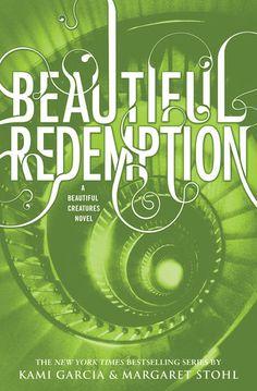 Beautiful Redemption - Jamie McGuire | Contemporary |947720494: Beautiful Redemption - Jamie McGuire | Contemporary… #Contemporary