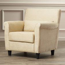 Merriman Arm Chair