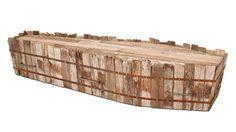 Palin Diy Wood Projects, Casket, Coffin, Funeral, Death, Memories, Creative, Woodworking Ideas, Ideas