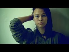 Tricky presents Skilled Mechanics - 'Beijing To Berlin' feat. Ivy - YouTube