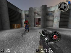 Download PC Free Games All Games, Games To Play, Hacking Sites, Trend Micro, Free Pc Games, Shimla, Mobile Marketing, Gaming Computer, Camps