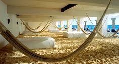 Gran Caribe Real Resort & Spa. Cancun, Mexico