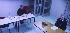 Cronaca: #Laccusa di #Carminati: I carabinieri del Ros hanno omesso le prove (link: http://ift.tt/2njjnUt )
