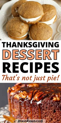Thanksgiving Desserts Easy, Thanksgiving Parties, Holiday Desserts, Fall Recipes, Holiday Recipes, Snack Recipes, Dessert Recipes, Just Pies, Cocoa Cake