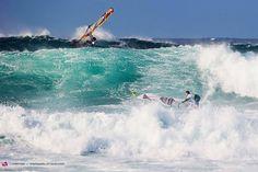 Hookipa Beach, Hawaii http://alterra.cc/en/Hawaii/