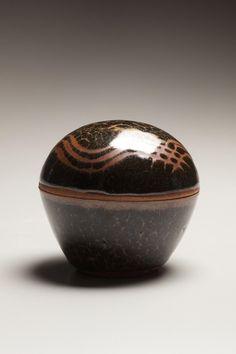 Kawai Kanjirō - Ceramics - Mirviss