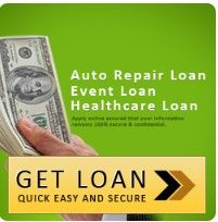 Getfundsquickly Online Loans Loan Personal Loans