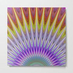 Morning of a Spectacular Day Metal Print by David Zydd #BestMetalPrints #Morning #Decorating #HomeDecoration #WallArt #HomeDecorationIdeas #Art #Design #Metallic (tags: art, artwork, arts, decor, metal print, apartment, society6, morning, graphic, decoration, a, gift idea, art print, wall art, christmas, home decoration, home, gift, wall)