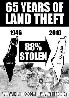The ethnic cleansing of Palestine from 1949 Allah, Heiliges Land, Israel Palestine, Apartheid, We Are The World, World Peace, Oppression, Decir No, Freedom