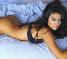 Nadia Bjorlin Shower Bing Images Color Splash Beautiful Things Beautiful Eyes Most
