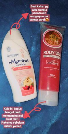Makeup Vs No Makeup, Skin Makeup, Beauty Care, Beauty Skin, Shower Scrub, Korean Skincare Routine, Body Hacks, Healthy Skin Care, Facial Skin Care