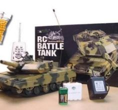 Heng Long Remote Control Military 1 24 German Leopard RC Tank for sale online Rc Remote, Remote Control Cars, Radio Control, Rc Tank, Heng Long, Battle Tank, Military Vehicles, Rc Vehicles, Airsoft