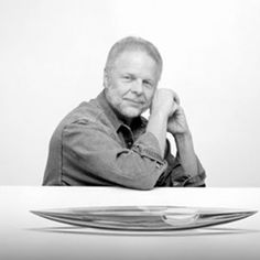 Timo Sarpaneva, finnish designer