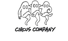 Circus Company - Single Pattern
