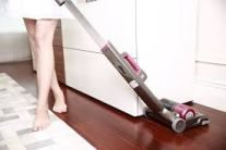 Tips for Choosing a Vacuum Cleaner for Home Use