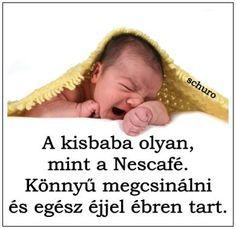 a kisbaba....jpg