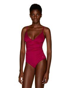 05c486132d70 196 Best Beachwear images in 2019 | Beachwear, Swimwear, Bikinis