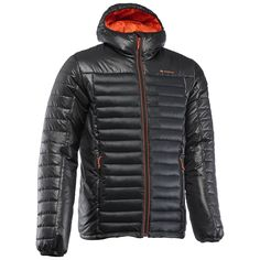 e74f02d6fe Mens Down Jacket, Men Hiking, Cold Weather, Quilted Jacket, Winter Jackets,