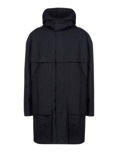 Mid-length jacket Men's - ALEXANDER WANG