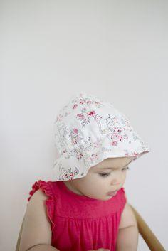 #babygirl Newborns, Beanie, Baby, Collection, Man Women, Newborn Babies, Beanies, Infant, Baby Baby