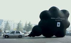 รถยนต์ควันดำ แก้ไขอย่างไร