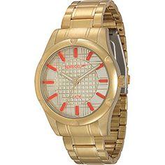 b2aacff8501 Relógios Femininos com Preços Incríveis no Shoptime