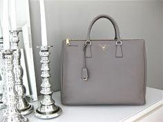 High maintenance on Pinterest | Louis Vuitton, Louis Vuitton ...