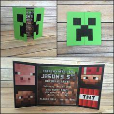 Free Minecraft Tnt Printables Minecraft tnt . Box car