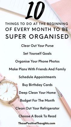 File this under: life hacks. Spring is here, or at least for some of us, and that means lots of cleaning. We've rounded up ten more easy life hacks that aim … Organisation Planner, Life Organization, Organizing Life, Organized Planner, Organising Ideas, How To Be More Organized, Getting Organized, How To Be Productive, Motivacional Quotes