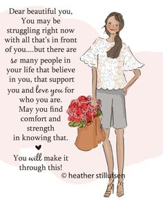 Rose Hill Designs by Heather Stillufsen Great Quotes, Me Quotes, Inspirational Quotes, Motivational Quotes, Happy Quotes, Quotes Images, Uplifting Quotes, Beauty Quotes, Wall Quotes