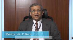 Message of Mr. Praveen Kumar Gupta, MD (Compliance & Risk) to career asp...