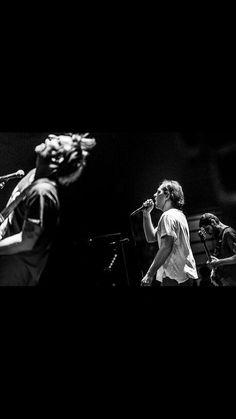 Batuhan Mutlugil & Kaan Tangöze & Ari Barokas #Duman ♥ Rock Bands, Songs, Concert, Wallpaper, Music, Life, Musica, Musik, Wall Papers