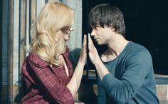 Alexander Rybak - Люблю тебя как раньше - I love you as before (Official...