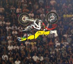 1000 Images About Motocross On Pinterest Motocross